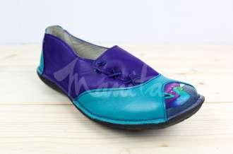 Pina Shoes