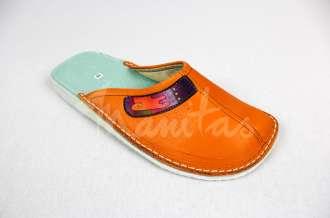Female Slippers - 38