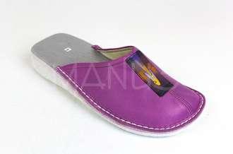 Female Slippers - 40
