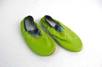 Children Slippers - 31