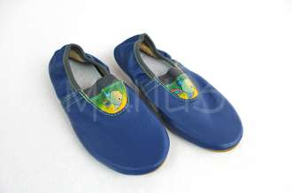 Children Slippers - 30